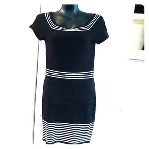 Max Studio Dress in M